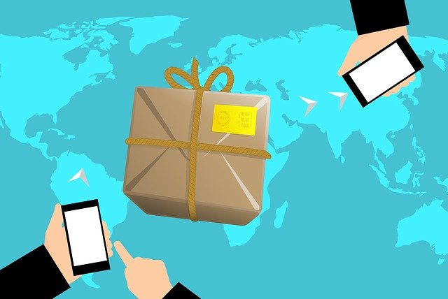 Dropshipping – what is it and how to start?